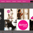 biana-shoes